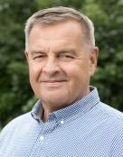 Pavel Štanc