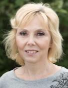 Petra Křížková